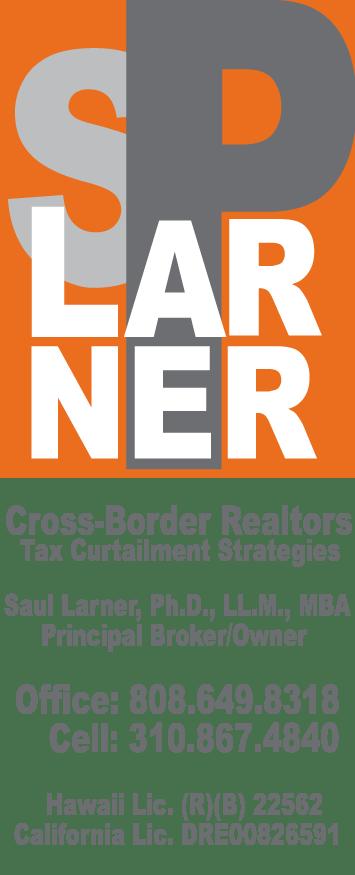 SP Larner